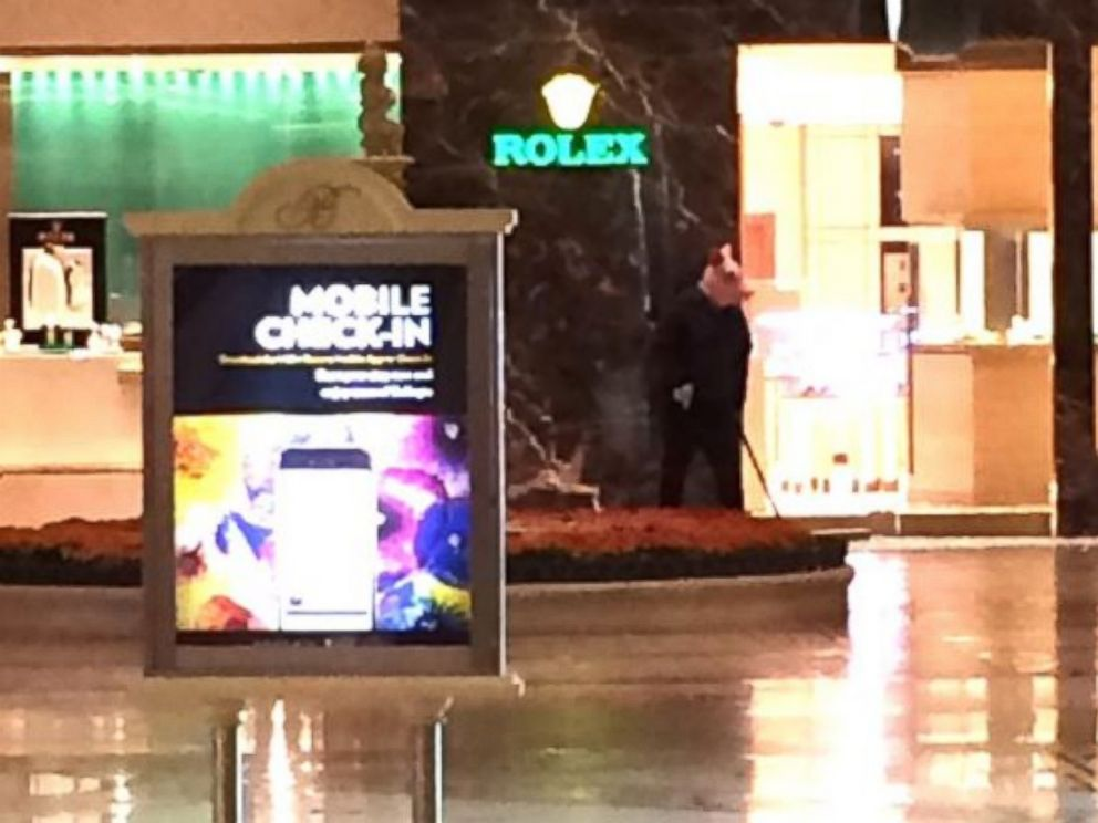 Image result for Bellagio casino resort jewelry heist