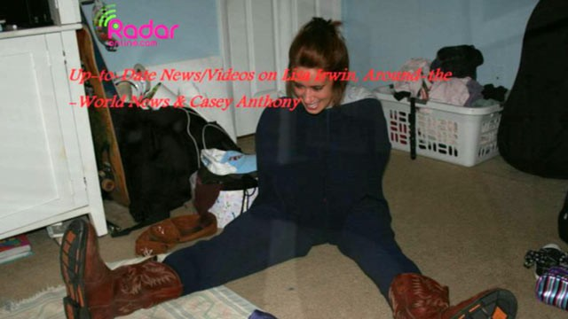 Casey Anthony Photobucket: Photos from.