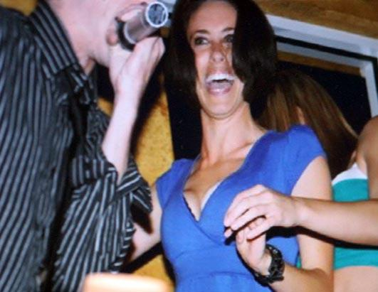 casey anthony in porn