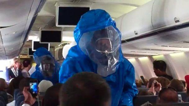 ht_cdc_ebola_scare_plane_kb_141009_16x9_