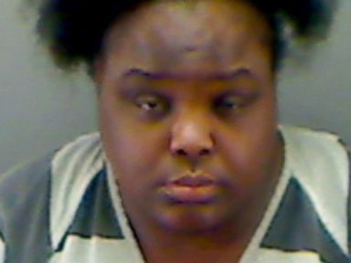 Woman, 34, Accused of Posing as a Sophomore Arrested