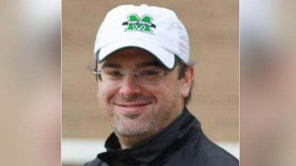 ht christopher mccomas 2 sr 131212 16x9 608 Scrappy Coach Wannabe Cites Love of Game in UND Football Coach Application
