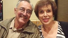 PHOTO: Nelson and Joyce Coniglio won a $1 million suit against Bank of America over harassing loan collection calls.