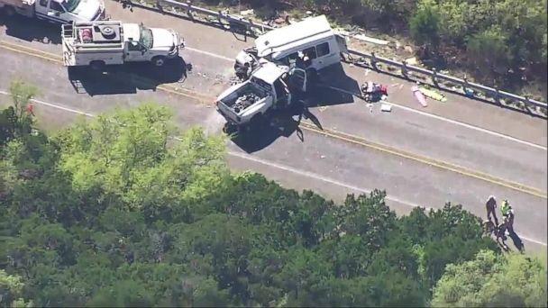 http://a.abcnews.com/images/US/ht_crash2_dc_032917_16x9_608.jpg
