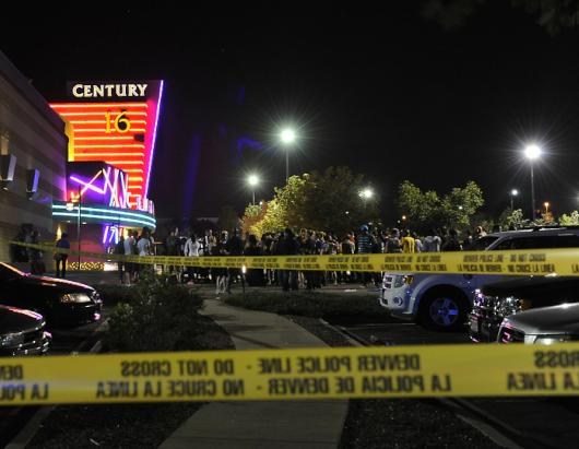 ht den post shooting 10 dm 120720 ssh Nightline Daily Line, July 20: Mass Shooting in Colorado Theater