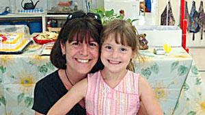 Single Mom Dena Lockwood wins discrimination case