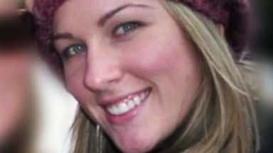 PHOTO: Denise Huskins, 29, was found in Huntington Beach, California, police confirmed to ABC News.