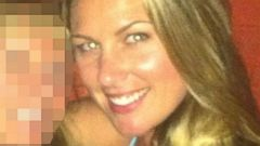 PHOTO: Denise Huskins is pictured in an undated Facebook profile photo that was posted on July 1, 2014.