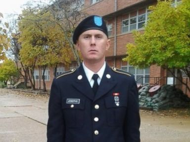 Fort Hood Victim's Family Says He Was Friends With the Shooter