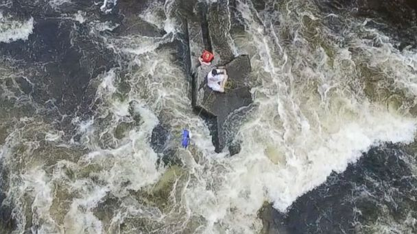 http://a.abcnews.com/images/US/ht_drone_river_rescue_kb_150701_16x9_608.jpg