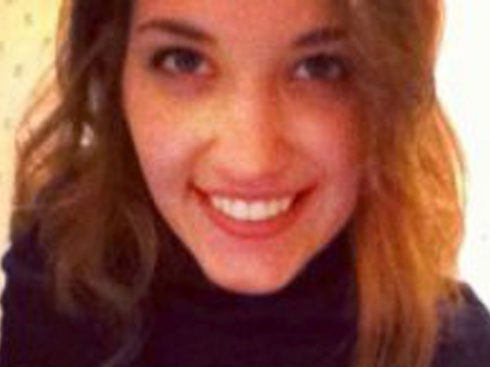 PHOTO: Emily Selke is seen in this undated photo posted to her LinkedIn profile.