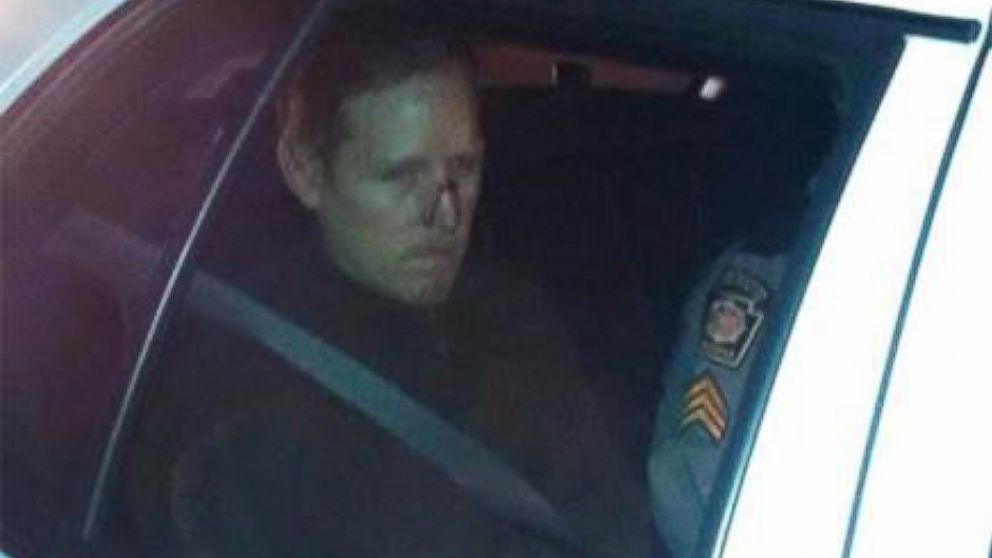 Ht eric frein in custody kb 141030 16x9 992