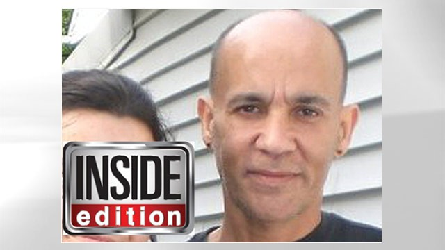 "PHOTO: Pedro Hernandez, seen in this photo provided by ""Inside Edition"" was formally charged May 25, 2012 with second degree murder of the 6-year-old Etan Patz, who went missing in his Manhattan neighborhood while on his way to school in 1979."
