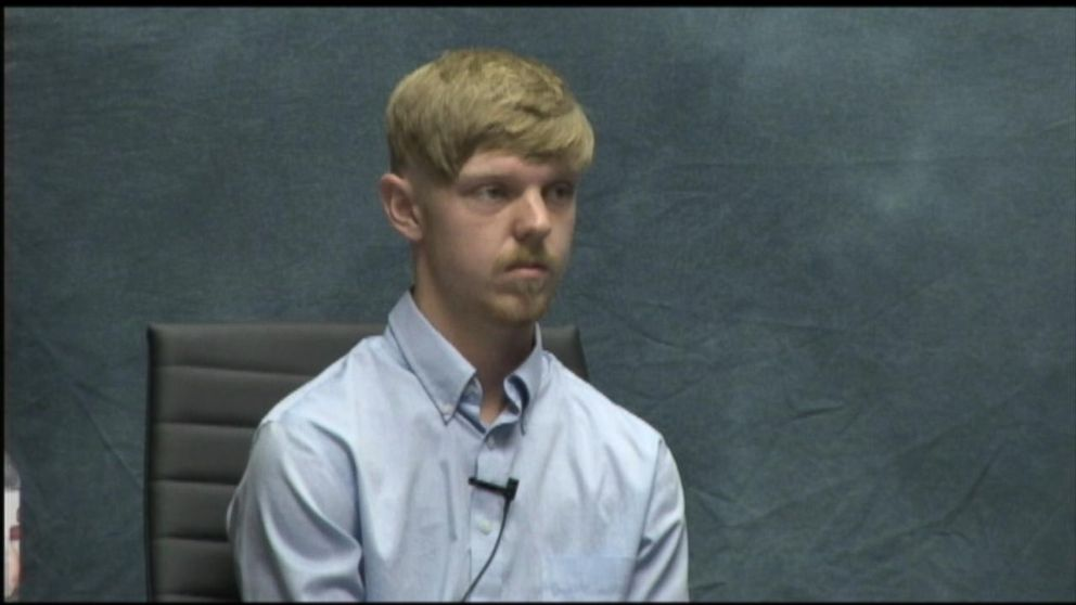 an analysis of affluenza in the case of ethan couch