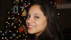 PHOTO: University of North Carolina at Chapel Hill sophomore Faith Hedgepeth was found murdered on Sept. 7, 2012.