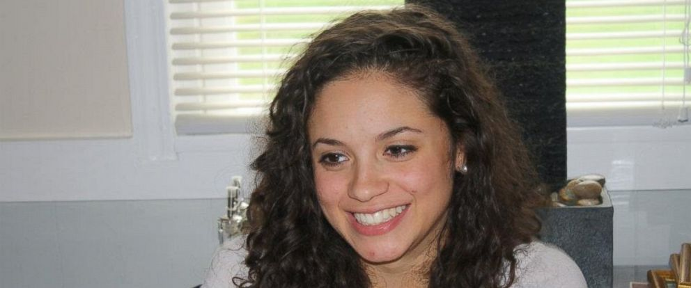 PHOTO: University of North Carolina at Chapel Hill sophomore Faith Hedgepeth was 19 years old when she was found dead in her apartment.