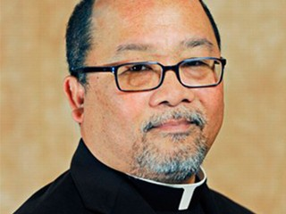 Priest Accused of $385K Embezzlement