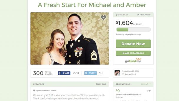 http://a.abcnews.com/images/US/ht_flood_family_gofundme_jc_150702_16x9_608.jpg