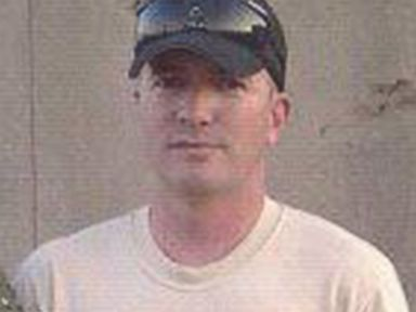 Fort Hood Shooter Had Lengthy but Unremarkable Military Career
