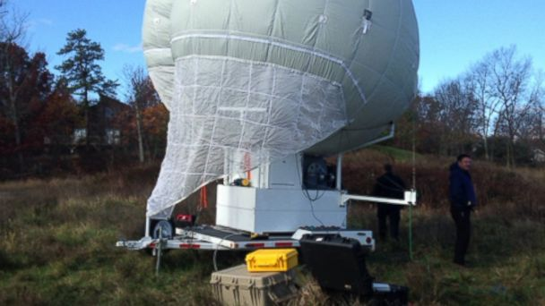 http://a.abcnews.com/images/US/ht_frein_search_balloon_kb_141027_16x9_608.jpg