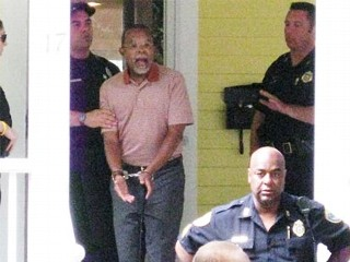 http://a.abcnews.com/images/US/ht_gates_in_cuffs_090721_mn.jpg