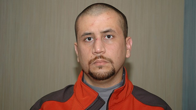 George Zimmerman Ordered Back to Jail - ABC News