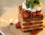 PHOTO: Lasagna