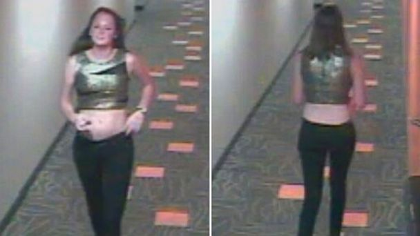 http://a.abcnews.com/images/US/ht_hannah_elizabeth_graham_missing_surveillance_split_jc_140916_16x9_608.jpg