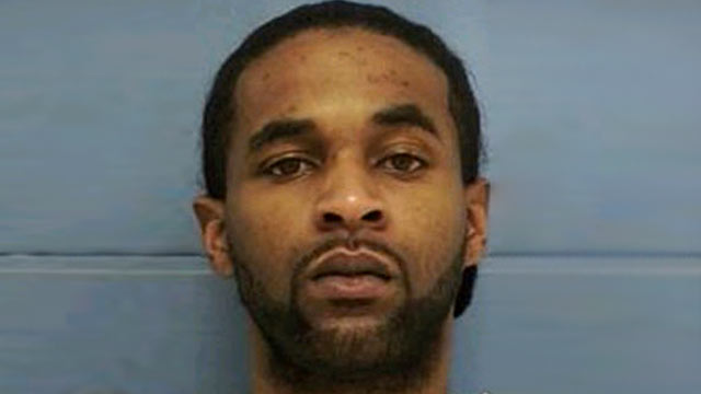 PHOTO: James D. Willie has been charged with two counts of capital murder in the two Mississippi highway murders.