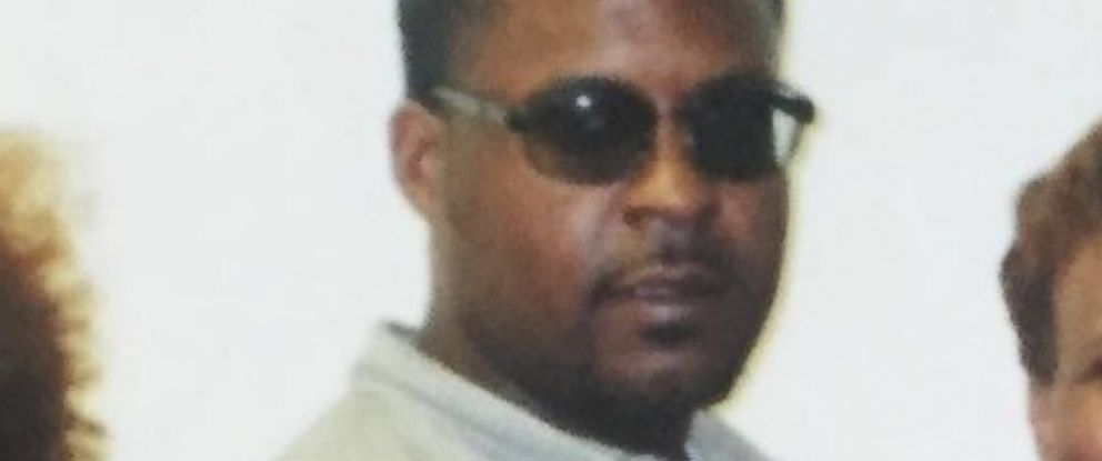PHOTO: Jason Harrison, who had bipolar schizophrenia, was killed in June 2014 by police who responded to his mothers call for help in bringing him to a hospital.