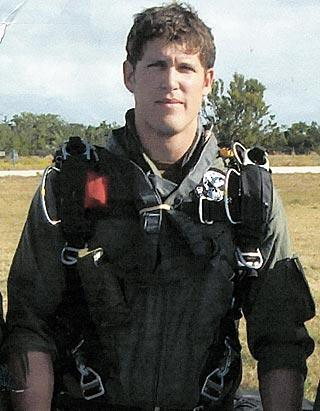 Navy Seals Picture Faces Of The Fallen Troops Navy