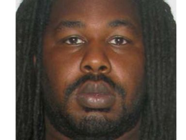 PHOTO: Jesse L. Matthew Jr. is wanted by police for reckless driving but they have said repeatedly that they hope to speak to him about UVa student Hannah Grahams disappearance.