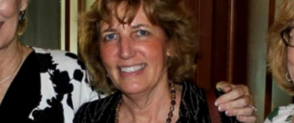 PHOTO: Jill Halliburton Su was found dead in her Davie, Fla. home, a death that authorities say is a murder.