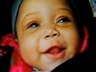 No Gang Ties, Says Dad of Baby Shot 5 Times