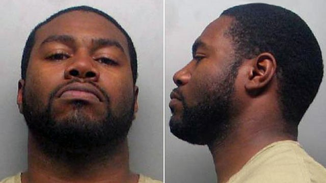 PHOTO: The Justice Department announced charges against Kevin D. Corley, who, during much of the alleged plot.