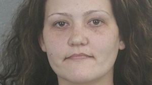 Kristen Sullivan, 25, is facing charges after allegedly having  one-year affair with a 14-year-old male student.