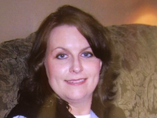 Family on 'America's Most Wanted' Saturday Ht_kristi_cornwell_090819_mn