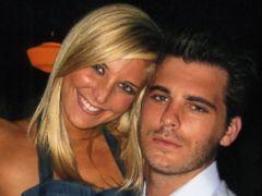 murdered kentucky lawyer s ex says shayna hubers