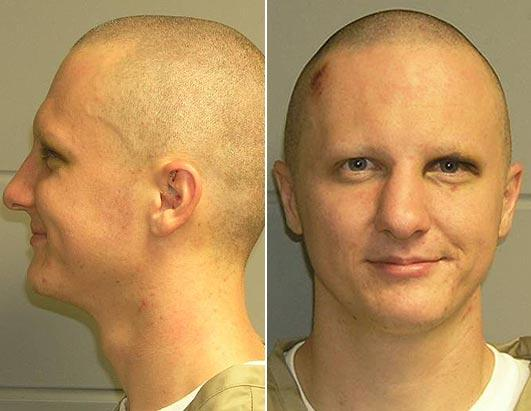 Who Is Jared Loughner? 