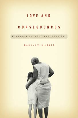 Famous Literary Hoaxes Margaret B. Jones Love and Consequences