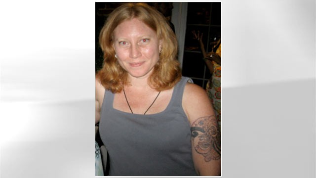 PHOTO: Margaret Lisa Page was first reported missing in February, and was found by search and recovery teams on the morning of March 7, 2012, in Gila National Forest.