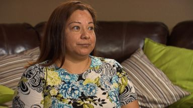 PHOTO: Maria Vazquez wrote to The ABC News Fixer after finding out the DMV had her listed as legally deceased.