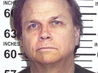 John Lennon's Killer Denied Parole