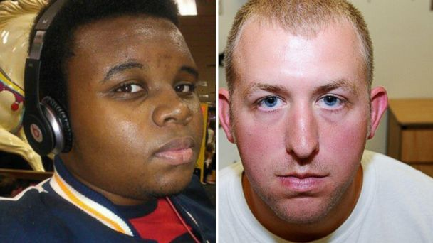 http://a.abcnews.com/images/US/ht_michael_brown_darren_wilson_wy_141124_16x9_608.jpg