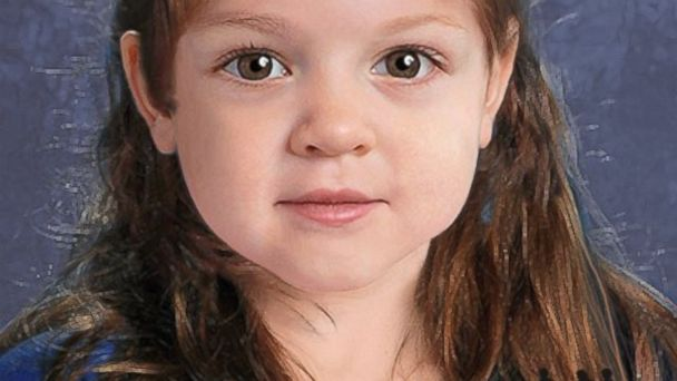 http://a.abcnews.com/images/US/ht_missing_child_kb_150703_16x9_608.jpg