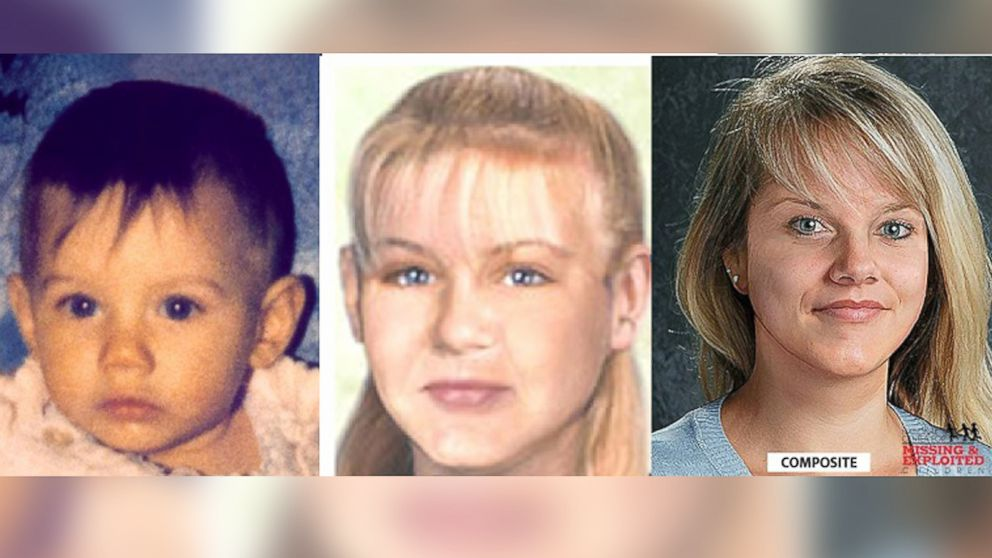 What Happened to Baby Melissa? NJ Police Reopen 26-Year-Old Cold ...