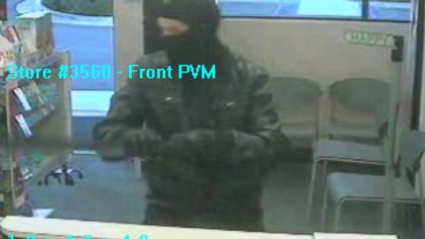 http://a.abcnews.com/images/US/ht_ninja_robbery_wg_150730_16x9_608.jpg