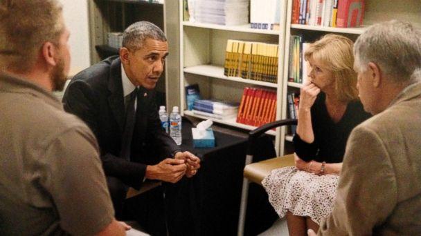 http://a.abcnews.com/images/US/ht_obamamuellers_le_160825_16x9_608.jpg