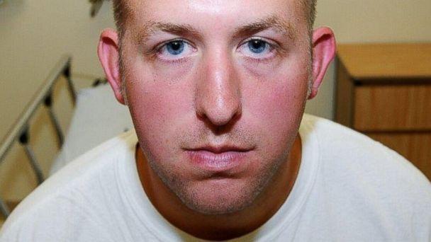 http://a.abcnews.com/images/US/ht_officer_darren_wilson_evidence_04_jc_141124_16x9_608.jpg