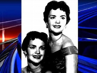 Twin Sisters' Calif. Deaths Were Natural